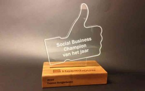 Socialbusiness-champion